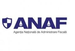 Avertisment din partea ANAF! Mii de români sunt buni de plată – Nimeni nu va scăpa