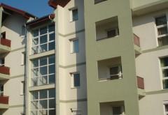 162 de locuințe ANL din Ploiești vor fi scoase la vânzare