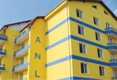 Anuntul viceprimarului Ganea: Chiriaşii din 126 de locuinţe ANL din Ploieşti vor putea cumpăra casele de la stat