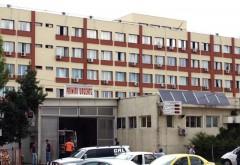 Cine sunt cei doi candidati care se lupta pentru postul de manager al Spitalului Judetean de Urgenta Ploiesti
