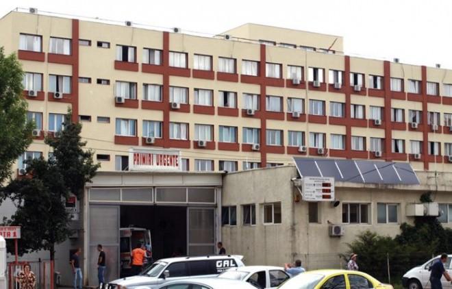 20 de milioane de lei pentru salvarea vieţilor bolnavilor de inimă, la Spitalul Judetean din Ploiesti