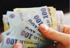 Prahova – locul opt pe ţară la capitolul câştigului salarial mediu net