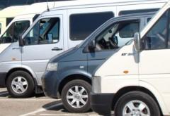 Consiliul Judetean Prahova intervine in cazul scumpirii tarifelor de catre transportatorii de persoane