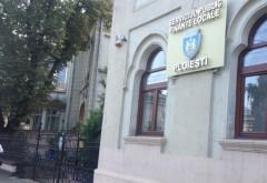 Serviciul Finanțe Locale a început să calculeze penalități pentru cei care nu și-au achitat integral datoriile pe 2019. La Ploiești se dă startul executărilor silite!