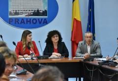 CJ Prahova desfiinteaza birocratia si se muta pe online. Proiect european de 2,7 milioane de lei
