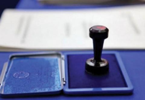 Şefii secţiilor de votare pentru alegerile prezidenţiale vor primi 1520 de lei pentru 8 zile de activitate