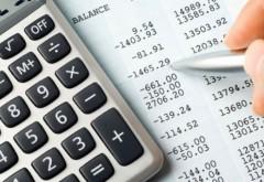 Lista localităților din Prahova care ar putea primi bani de la bugetul de stat prin repartizarea sumelor defalcate din TVA