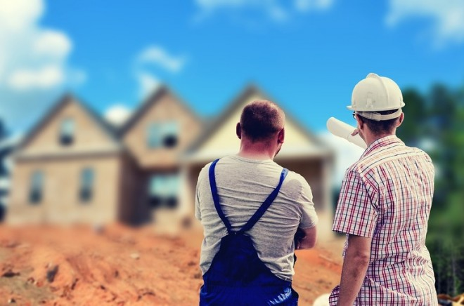 Modificari la Legea Constructiilor: Certificatul de urbanism si autorizatia se emit in 15 zile. Pentru prima locuinta nu se mai platesc taxe