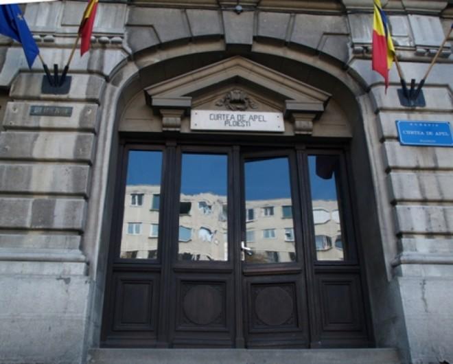 """Aplicația """"Dosar electronic"""" este funcțională, din această lună, și în instanțele din Prahova. Cum puteți avea acces on-line la documentele din proces"""