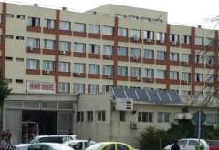 A treia încercare eșuată de selectare a unui manager pentru Spitalul Județean de Urgență Ploiești