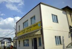 Scrisoare deschisă a sindicaliştilor din TCE Ploieşti. Ce probleme reclamă