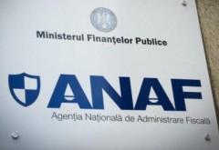 Alertă de la ANAF! Termen-limită: 16 decembrie 2019! Zeci de mii de români pot scăpa de penalități!