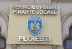 Vrei să lucrezi la Serviciul Finanţe Locale Ploieşti? Grăbeşte-te! Mai ai timp două zile