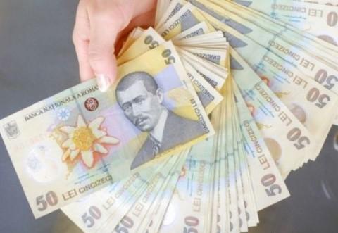 Angajații al căror salariu minim NU crește în 2020. Orban: Din punctul nostru de vedere, nu există decât un singur salariu minim pe economie