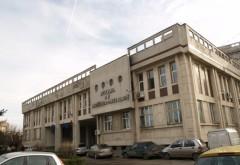 CJ Prahova aloca 7 milioane de lei din fonduri europene pentru reabiltarea termica a Maternitatii Ploiesti