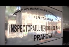 ITM Prahova, comunicat de presa: 2019, anul controalelor efectuate la firmele de constructii