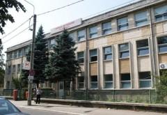 Isterie la secțiile de Pediatrie din Prahova din cauza gripei. Medicii fac apel la calm în rândul părinților