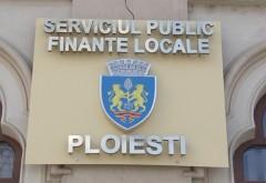 PLOIESTI: De astazi, taxele si impozitele locale se pot plati si online, prin aplicatia pentru telefon