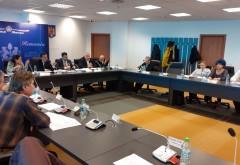 Consilierii locali PSD au votat IMPOTRIVA majorării salariilor pentru angajatii Primariei Ploiesti