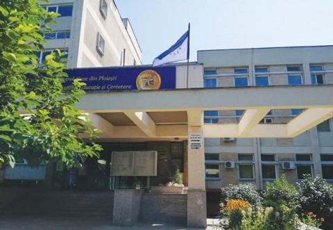 Universitatea Petrol-Gaze îşi cumpără sistem interactiv pentru cursuri la distanţă