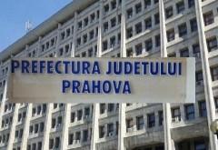 Prefectura Prahova: 15 RECOMANDĂRI privind conduita socială responsabilă în prevenirea răspândirii coronavirus (COVID-19)