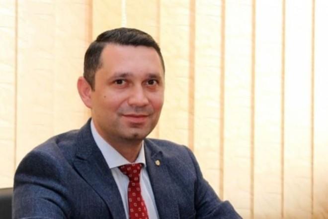 Bogdan Toader, președintele CJ Prahova: Investitorii și oamenii de bine din Prahova vor să contribuie la sprijinirea Spitalului Județean de Urgență Ploiești ! Au fost puse la dispoziția acestora conturile deschise în acest scop