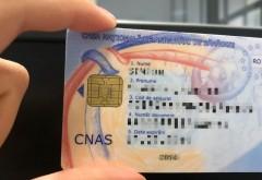 CNAS, reglementări privind concediile și indemnizațiile de asigurări sociale de sănătate pe perioada stării de urgență