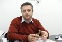 DEMISIE de rasunet! Dan Ionita, seful DSP Prahova, demisioneaza