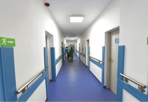 Directorul medical de la Spitalul Judetean a fost schimbat! Cine o inlocuieste pe Roxana Stanciu