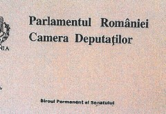 Proiect de lege/ Prelungirea mandatelor din administratia publica locala