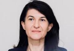 MINISTRUL MUNCII, Violeta Alexandru, noi detalii despre banii pentru șomajul tehnic (VIDEO)