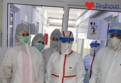 Bogdan Toader (CJ Prahova) anunta ca s-au strans donatii de aproape 1 milion de lei pentru Spitalul Judetean