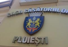 De săptămâna viitoare, la Ploiești nu vor mai fi oficiate cununii. Actele de identitate noi, eliberate doar în situații speciale