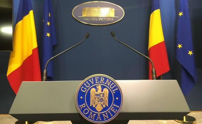 Avem ORDONANȚA Guvernului privind AMÂNAREA alegerilor: Se PRELUNGESC mandatele aleșilor locali!