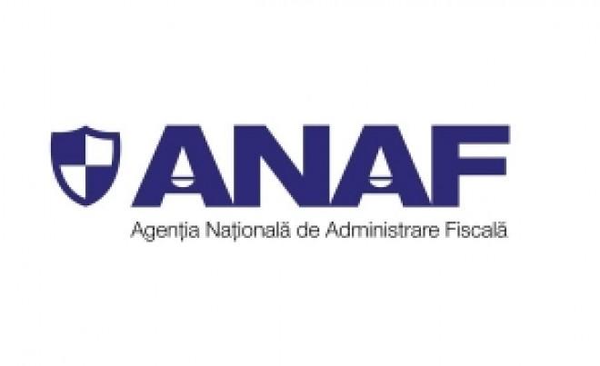 Ordin de execuție! ANAF-ul se pregătește să pună cu 'capul pe butuc' firmele românești