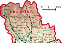 Lista localitatilor din Prahova unde vom putea merge fara declaratie