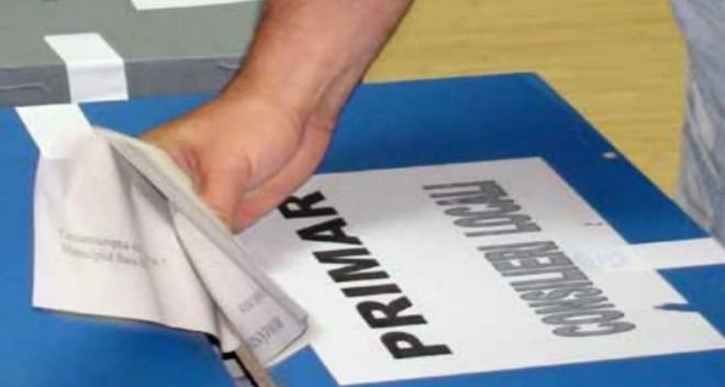 Alegerile locale s-ar putea ţine pe 27 septembrie sau 4 octombrie