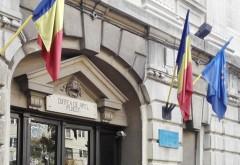 Cazuri de coronavirus confirmate la Curtea de Apel Ploiești, Apele Române Prahova, dar și în societăți cu număr mare de angajați