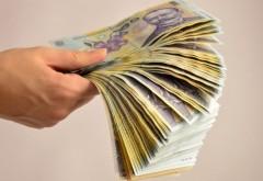 Apare o nouă pensie. Va fi acordată de primari. Care sunt condițiile pe care trebuie să le îndeplinească cei care vor să o acceseze