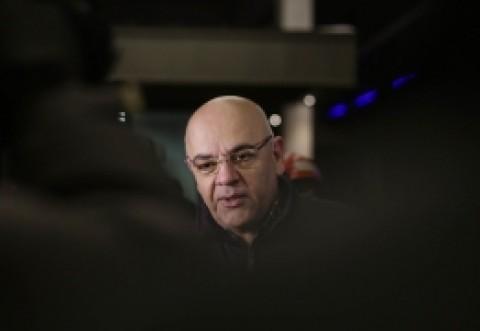 Senatul îi dă MEGA-PUTERI lui Raed Arafat prin noua lege: Devine ȘEFUL SUPREM al României