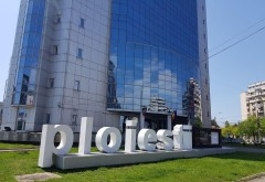 FOCAR de COVID-19 in Primaria Ploiesti. City managerul Teodora Marin, depistata pozitiv. Alti 4 angajati au fost testati