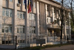 Prahovenii pot cere, de acum, eliberarea actelor de identitate în regim de urgență, la ghișeul special înființat în acest scop