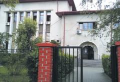 Schimbare la conducerea Inspectoratului Şcolar Judeţean Prahova