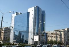 Primăria Ploieşti vrea fonduri europene pentru salvarea sistemului de termoficare