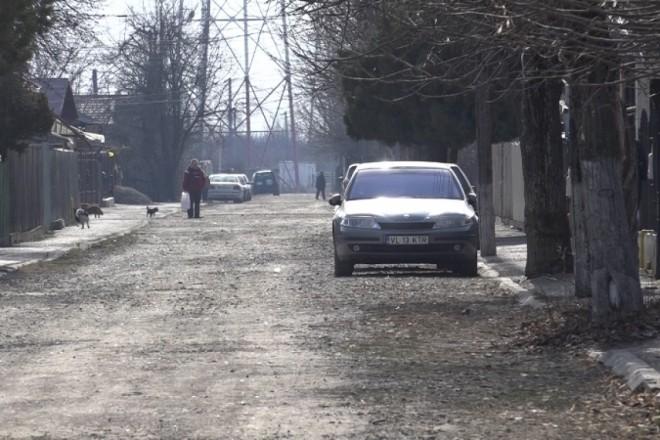 Peste 22 de milioane de lei pentru modernizarea unui cartier uitat de lume din Ploiești