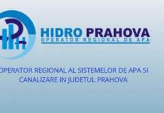HIDRO PRAHOVA suspendă, temporar, programul cu publicul, din cauza situației epidemiologice