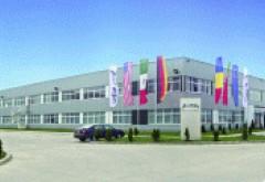 ANUNT Prahova Industrial Parc/ Depunere documentatie tehnica pentru acord de mediu