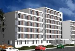 Primaria Ploiesti va construi un camin ultramodern la UPG, cu 130 de camere