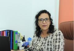 Cine este Anna Maria Vasile, noul administrator public al judetului Prahova