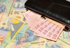 Cum îţi poţi ţine banii în cont fără teama popririlor de către ANAF